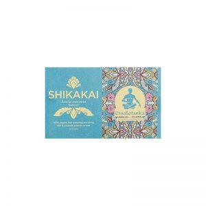 Ekološki naravni šampon Shikakai