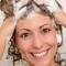 10 ZLATIH PRAVIL pri umivanju las