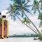 Monoi olje s Tahitija – Najboljše za vašo kožo in lase poleti